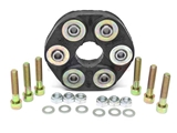 1264100215 Febi Drive Shaft Flex Disc/Joint Kit