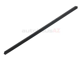 Genuine Mercedes 1267250365, 0253103 Door Window Seal