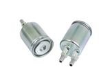 12725003 OPparts Fuel Filter