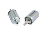 12725004 OPparts Fuel Filter