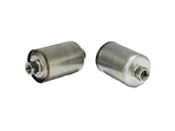 12726001 Original Performance Fuel Filter