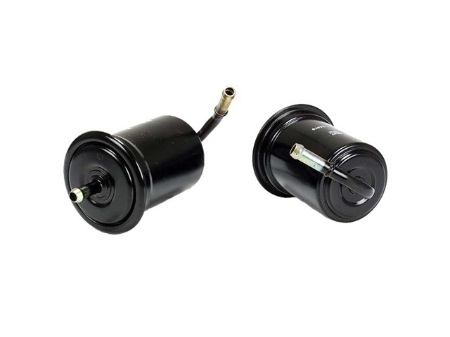 12732020 OPparts Fuel Filter