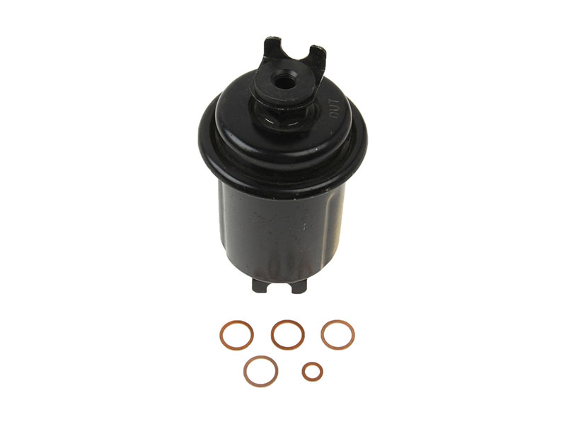 Mitsubishi Starion Fuel Filter Parts for Wholesale PricingAutohausAZ