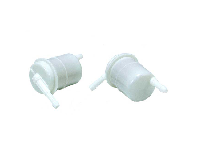 12738001 OPparts Fuel Filter