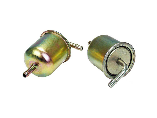12738005 OPparts Fuel Filter