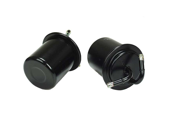 12749006 OPparts Fuel Filter