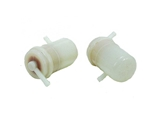12750003 OPparts Fuel Filter