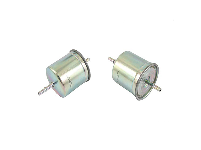 12753001 Original Performance Fuel Filter