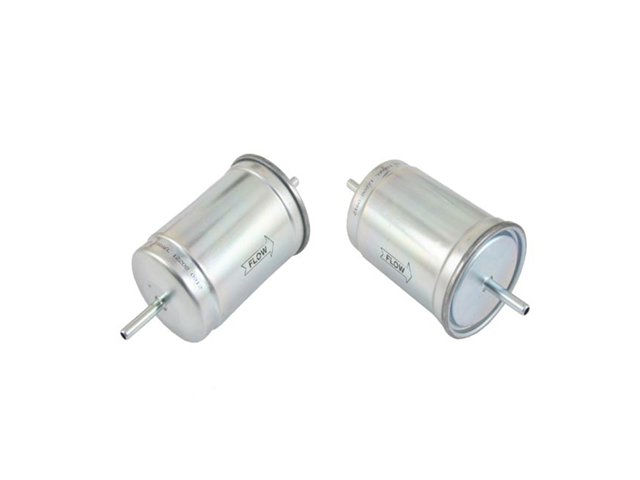 12753003 OPparts Fuel Filter