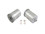 12753004 Original Performance Fuel Filter