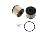 12754014 OPparts Fuel Filter