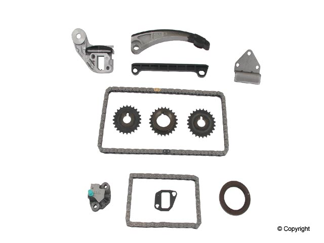 1276177E11KIT OSK Timing Kit