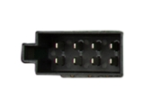12772063 Genuine Power Window Switch
