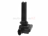 12787707 Genuine Saab Direct Ignition Coil