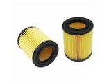 12801005 Original Performance Air Filter