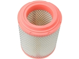 12814007 OPparts Air Filter