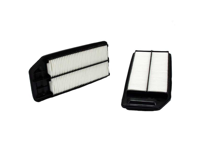 12821009 Original Performance Air Filter