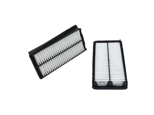 12821029 Original Performance Air Filter