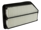 12821042 Original Performance Air Filter