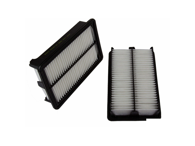 12821044 OPparts Air Filter