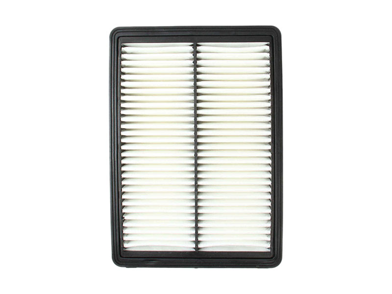 12823023 OPparts Air Filter