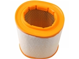 12829004 OPparts Air Filter