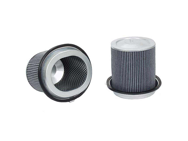 12837001 OPparts Air Filter