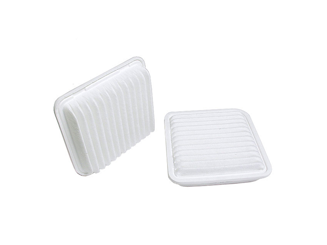 12837005 OPparts Air Filter