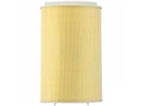 12843017 OPparts Air Filter
