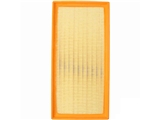 12843029 OPparts Air Filter