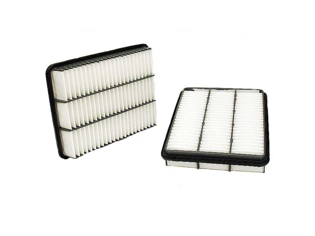 12851006 Original Performance Air Filter