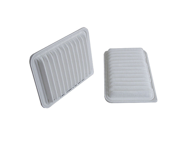 12851014 OPparts Air Filter