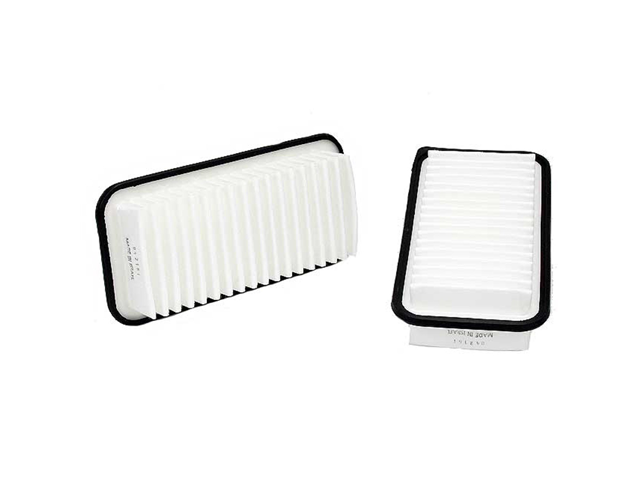 12851016 Original Performance Air Filter