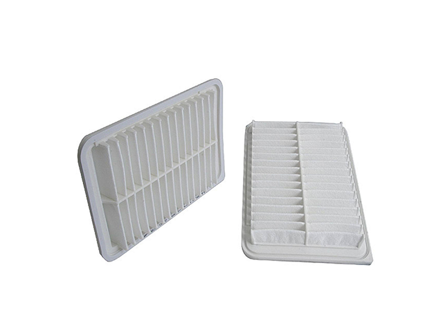 12851028 Original Performance Air Filter