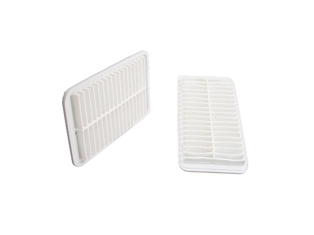 12851029 Original Performance Air Filter