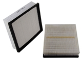 12851037 Original Performance Air Filter