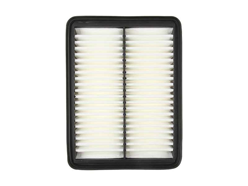 12851043 OPparts Air Filter
