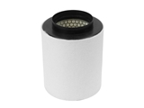 12854010 OPparts Air Filter