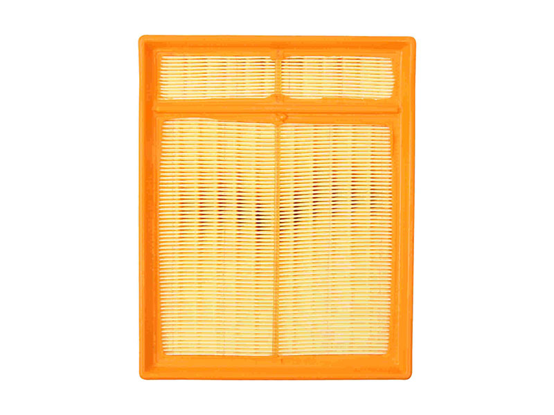 12854017 OPparts Air Filter
