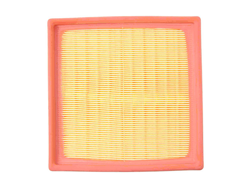 12854019 OPparts Air Filter