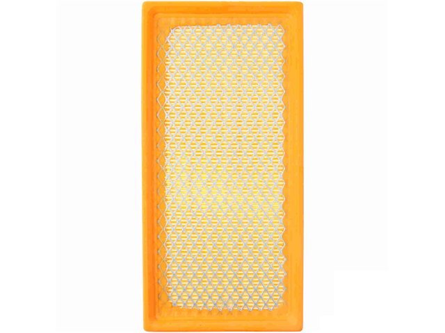 12854033 OPparts Air Filter