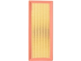 12854054 OPparts Air Filter