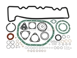 1290100280 ElringKlinger Block/Lower Engine Gasket Set