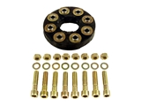 1294100115 Febi Drive Shaft Flex Disc/Joint Kit