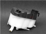 1295000549 Genuine Mercedes Expansion Tank/Coolant Reservoir