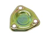 1300150005 Febi Engine Side Access Cover Plate