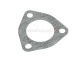 1300150021 VictorReinz Engine Side Access Cover Plate Gasket