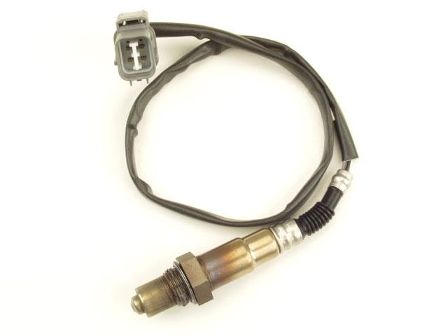 Bosch 13007 Oxygen Sensor