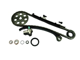 1302840F01KIT OSK Engine Timing Set