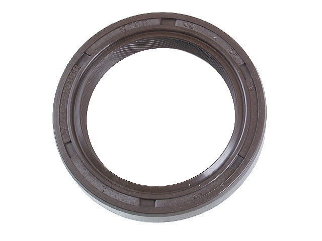 1304201M00 Stone Camshaft Oil Seal